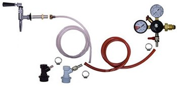 Buy Homebrew Nitrogen Kits Products Online