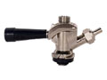 Buy Keg Taps (Couplers) Products Online