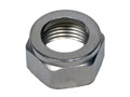 Coupling Nuts, Washers, Tailpieces
