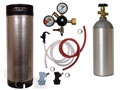 Complete Keg Kits