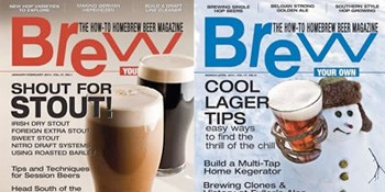 Buy Magazines & Subscriptions Products Online