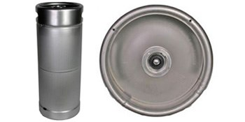 Commercial Kegs