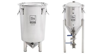 Buy Ss Brewing Technologies Products Online