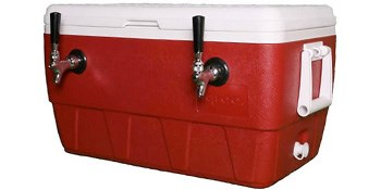 Buy Jockey Boxes Products Online