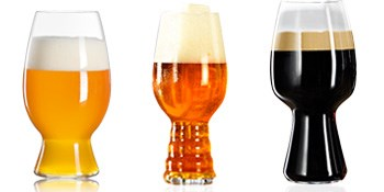Buy Beer Glasses Products Online