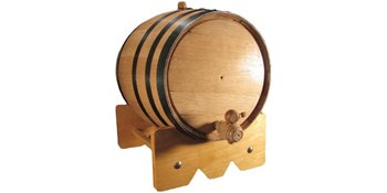 Buy Oak Barrels Products Online