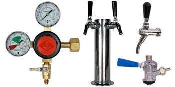 Buy Kegging Components Products Online