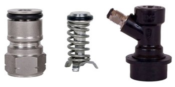 Buy Corny Keg Parts Products Online