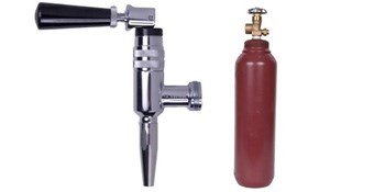 Buy Nitrogen Kegging Systems Products Online