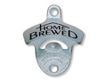 Bottle Openers - Starr