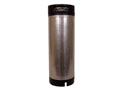 Buy Ball Lock Corny Kegs Products Online