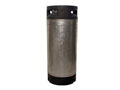 Buy Pin Lock Corny Kegs Products Online