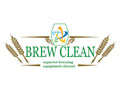 Buy Keg Cleaning Products Online