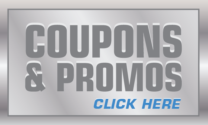 Keg Outlet Coupons & Promotions
