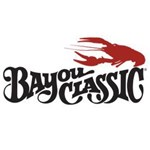 Buy Bayou Classic Products Online