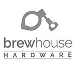Brewhouse Hardware