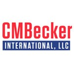 Buy CM Becker Products Online