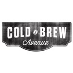 Buy Cold Brew Avenue Products Online