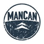 Buy ManCan Products Online