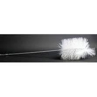 Keg Cleaning Brush