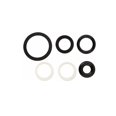 Intertap Faucet Replacement O-Ring Kit