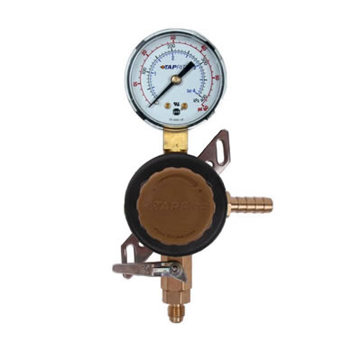 Taprite Secondary Regulator - Low Pressure - 1 Body