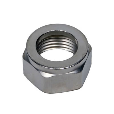 Beer Nut - Hex Nut