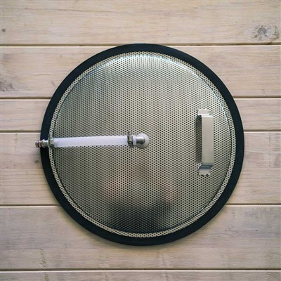 False Bottom - Domed for Ss Brewtech Kettles