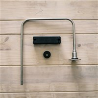 Sparge Arm for InfuSsion Mash Tun /