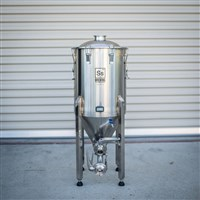 Ss Brewtech Chronical Brew Master Edition 14G