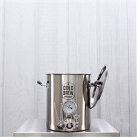 Deluxe Cold Brew Coffee Maker (5.5 Gallon)