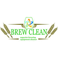 Brew Clean - Keg & Equipment Cleaner /