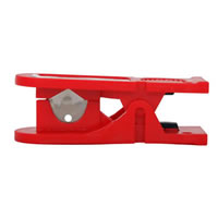 Hose Cutter Tool - Basic /