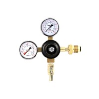 Nitrogen Regulator - Taprite (120 PSI) /