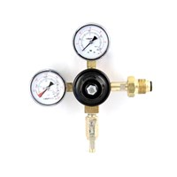 Nitrogen Regulator - Taprite /