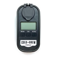 Coffee Refractometer & TDS Meter (1/100th Scale) / Pro-line Coffee Refractometer & TDS Meter